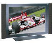 Akai LCT2716 27 inch LCD TV