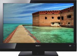 Sony Bravia KDL-22BX20D 22 inch LCD TV